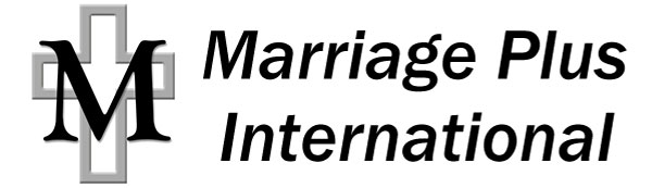 Marriage & Ministry